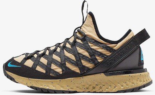 Nike ACG React Terra Gobe Herren Sneaker für 58,08€ (statt 109€)