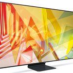 Samsung UE75MU7009   75 Zoll 4k Fernseher mit HDR für 1.599€ (statt 1.749€)