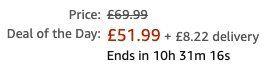 Tefal Comfort Max Kochgeschirr Set inkl. 2 Pfannen für 65€ (statt 101€)