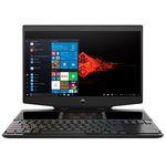 Schenker XMG P507 Gaming Notebook mit 120 Hz + GTX 1070 für 1.109€ (statt 1.359€)