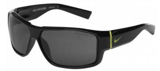 Nike Reverse Kinder Sonnenbrillen für 21,12€ (statt 30€)