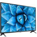 SAMSUNG UE40NU7189   40Zoll UHD smart TV für 333€ (statt 429€)