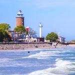 Polnische Ostsee: 4 ÜN im Welle Resort Gribow inkl. Halbpension ab 110€ p.P.