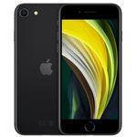 TOP! Apple iPhone 8 Plus 64GB in Gold o. Silber für 410,40€ (statt 580€)