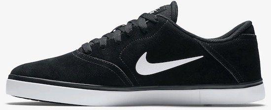 Nike SB Check Sneaker in 2 Farben für je 36€ (statt 51€)