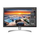 Dell S2419H   24 Zoll Full HD Monitor für 84,90€ (statt 155€)