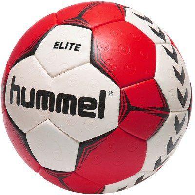 hummel Smu Elite Handball Größe 1 und 3 für je 15,94€(statt 24€)