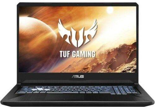 Asus FX705DT Gaming Notebook mit GTX 1650 + 120 Hz für 729,90€(statt 835€)