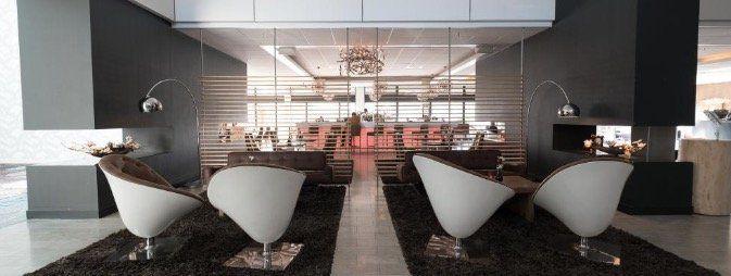 ÜN im 4*S Hotel Leonardo Royal Den Haag Promenade inkl. Frühstück ab 49€ p.P.