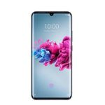 SAMSUNG Galaxy S9 oder S9 Plus ab 4,95€ + Vodafone AllNet + SMS Flat + 5GB LTE für 36,99€ mtl.