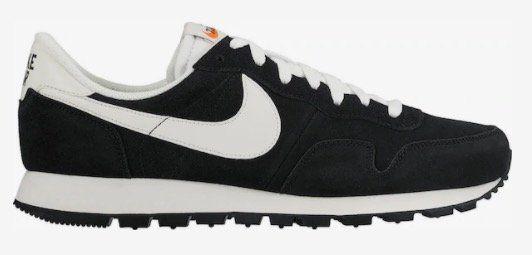 Nike Air Pegasus 83 Leather Sneaker für 49,49€ (statt 69€)   nur 45 bis 48