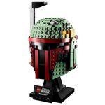 LEGO Creator Detektivbüro für 127,49€ (statt 150€)