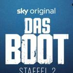 Sky Ticket: Entertainment & Cinema nun als ein Ticket zusammen für 14,99€ mtl. buchbar