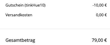 Philips Hue White E27 Bluetooth Starter Kit + Google Nest Mini für 79€ (statt 108€)