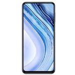 Samsungs Galaxy S6 mit 32GB für 369€ (statt 385€)