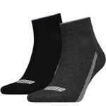 Asics Gel Kayano Trainer Evo Unisex Sneaker für 45,99€ (statt 55€)