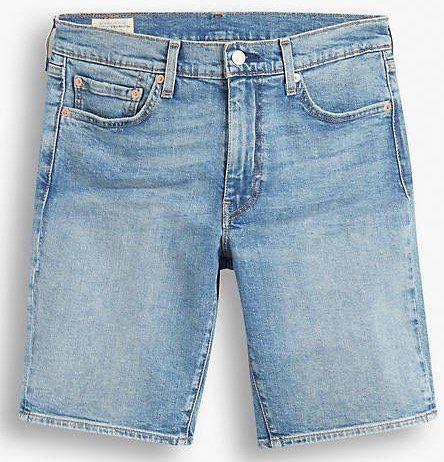 Levis Shorts (501, Chino, Cargo uvm.) für je nur 21,93€ (statt 40€)