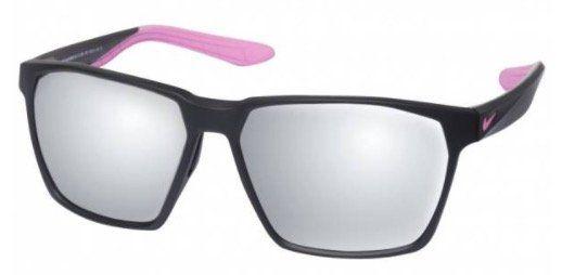 Nike Vision Maverick M Sport Sonnenbrille für 18,95€(statt 40€)