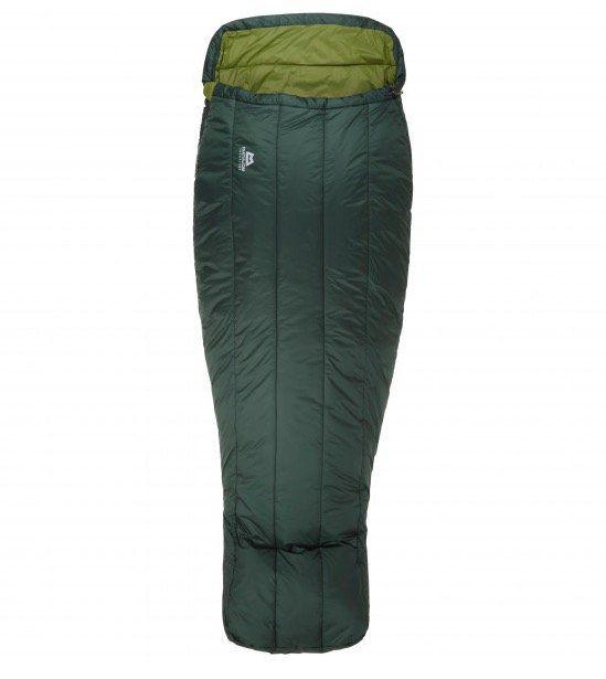 Mountain Equipment Sleepwalker II Schlafsack für 82,71€ (statt 158€)