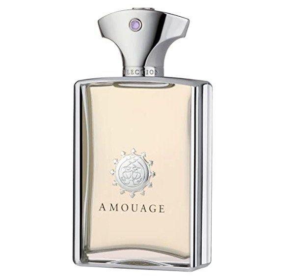 Amouage Reflection Man Eau de Parfum (100ml) für 145,42€ (statt 192€)