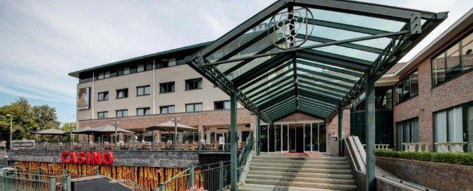 1ÜN mit Frühstück im Hotel De Druiventros inkl. Tagesticket für den Efteling Park ab 79€ p.P.