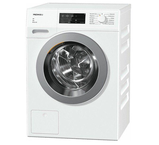 Miele WCG 135 WCS Waschmaschine mit 9kg ab 913,22€ (statt 974€)