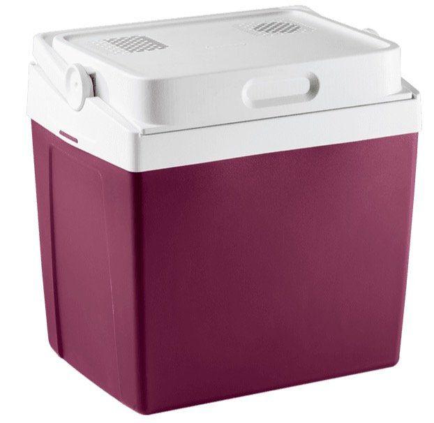 Mobicool MV26 Kühlbox mit 25 Liter für 29,99€ (statt 45€)