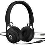 Sonos 5.0 Entertainment Set (2x Play:1 + Beam Soundbar) für 644€ (statt 709€)