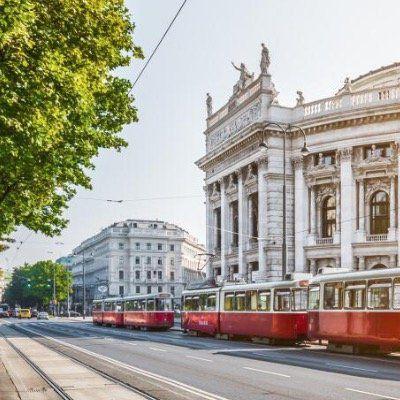 3ÜN im LiV'iN Residence by Fleming's Wien inkl. Frühstück und Endreinigung ab 134€ p.P. – Kinder bis 5 frei!