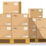 News: Abschaffung der Einfuhrsteuer Freigrenze für Pakete außerhalb eines EU Auslandes ab 2021