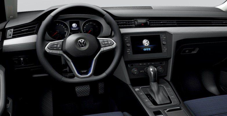 Leasingmarkt: L Faktor, die unfassbaren Deals   z.B. VW Passat GTE Variant mit 218 PS für 91,64€mtl. (Gewerbe, LF 0.30)