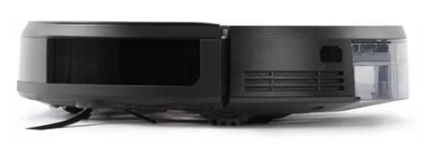 Ecovacs Deebot 715 Saugroboter mit Wischfunktion für 192,95€ (statt 270€)