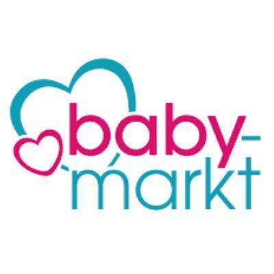 Babymarkt mit bis zu 50€ Staffelrabatt bis Mitternacht – je nach Einkaufswert