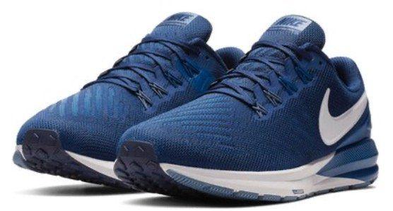 NIKE Arrowz SE Herren Sneaker für 29,99€(statt 71€) + 4 weitere Top Deals!