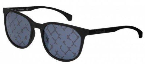 Calvin Klein Damen Sonnenbrille CKJ823S für 17,28€ (statt 37€)