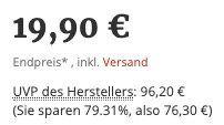 26 Ausgaben Gala Abo für 19,90€ (statt 96€)   direkt ganz ohne Prämie