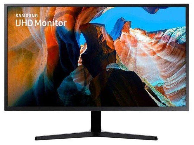 10% Rabatt beim Office Partner auf B Ware/Aussteller   z.B. 32 Samsung U32J590 UHD Monitor für 251€ (statt 299€)