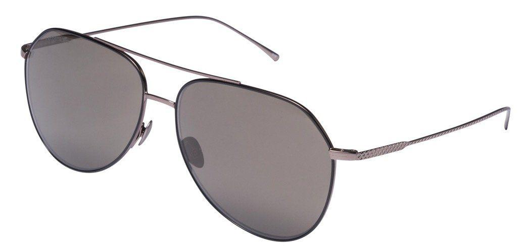 Restposten: Lacoste Sonnenbrillen für je 43,94€ (statt 70€)