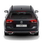 Hyundai i30 Kombi mit 100 PS im Gewerbe Leasing für 47€ mtl. netto   LF 0,28