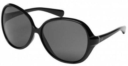 Nike Luxe Sonnenbrille in 2 Farben inkl. Brillenetui und Putztuch für je 22,22€ (statt 39€)