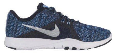 Nike Flex TR 8 Premium Damen Trainingsschuhe für 34,99€(statt 63€)
