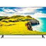 Samsung GQ65Q70R   65 Zoll QLED Fernseher für 1.108,90€ (statt 1.223€) + 80€ Cashback + 6 Monate Sky Ticket