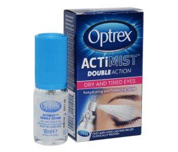 Lenstore: 16% Rabatt + gratis Versand auf Kontaktlinsen für die erste Bestellung