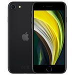 Apple iPhone SE 128GB in Spacegrau für 349€ (statt 397€)