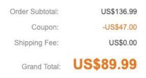 Vorbei! Xiaomi Smartmi Fan 2S Bodenventilator mit App Anbindung für 76,50€ (statt 90€)   Versand aus CZ