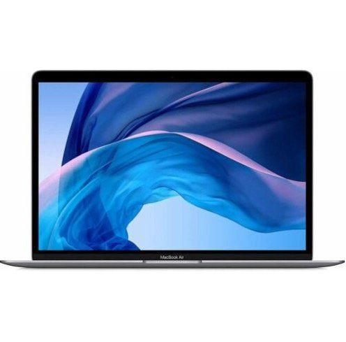 Apple MacBook Air Retina 13″ 2020 (Core i3, 8GB, 256GB SSD) für 792€ (statt 1.047€)