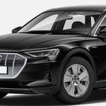 Privat & Gewerbe: MINI Cooper SE Elektro S Trim mit 184PS in Moonwalk Grey Metallic für 162,99€   LF 0,59