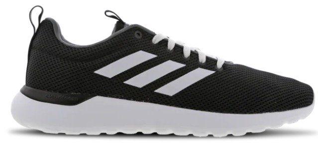 Runners Point Sale (Nike, adidas, etc.) mit 30% Extra Rabatt   z.B. Nike Air Max 200 für 52,94€ (statt 79€)