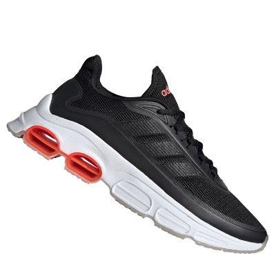 adidas Quadcube Sneaker in 2 Colorways für je 37,47€ (statt 52€)