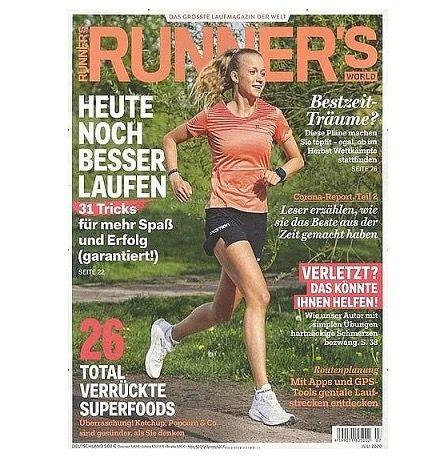 3 Monate Readly Magazin Flatrate für nur 0,99€ (statt 29,97€)   bis Mitternacht